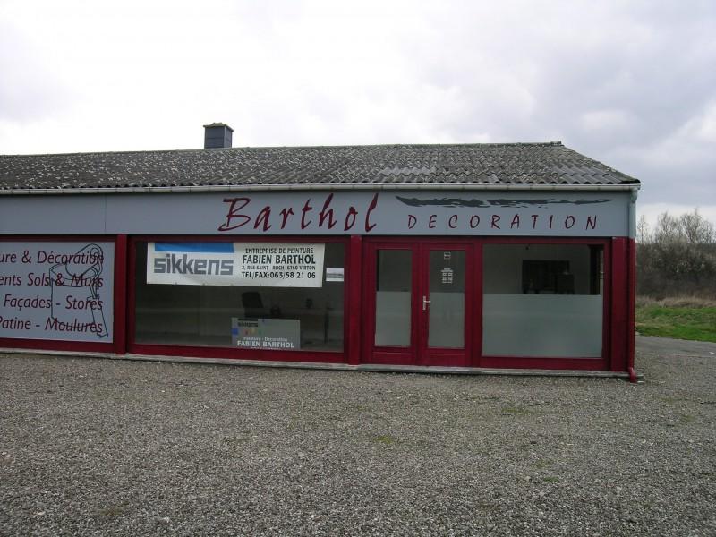 Barthol - image 2